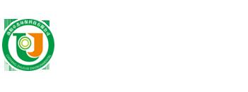 吹灰器-清灰器-洛阳千赢国际网页版环保科技有限公司